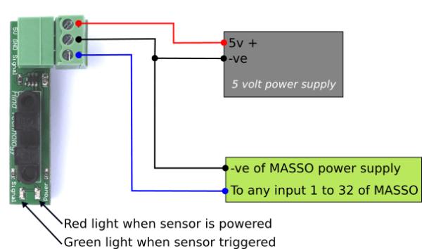 Homing_Sensor-Wiring