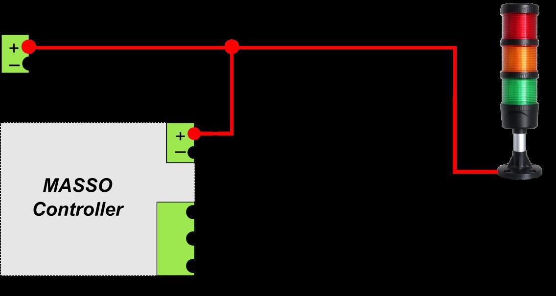 tower lights rh masso com au terex light tower wiring diagram schneider tower light wiring diagram