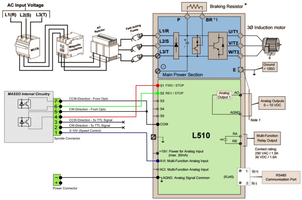 panasonic plasma wiring diagram panasonic parts wiring