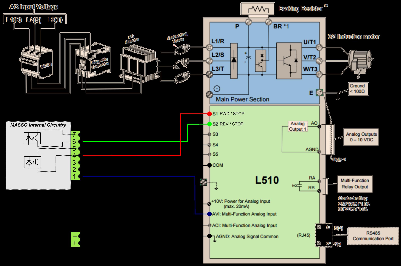 brake resistor wiring diagram zw wiring diagram f150