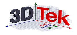 3DTek
