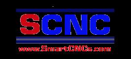 SmartCNC